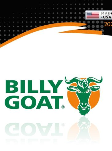 Billy_Goat_2